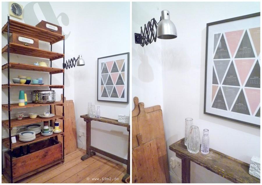 regal verkauft 69m concept store. Black Bedroom Furniture Sets. Home Design Ideas