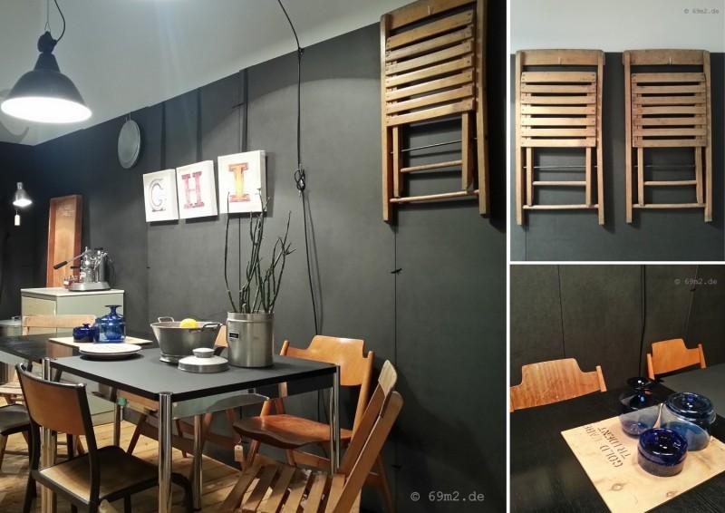 ... schlafzimmer modern neue küche modern möbel design fernstudium