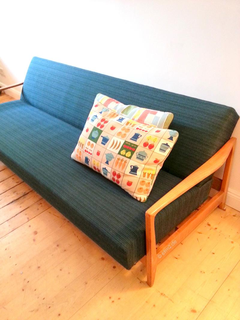 midcentury 69m concept store. Black Bedroom Furniture Sets. Home Design Ideas