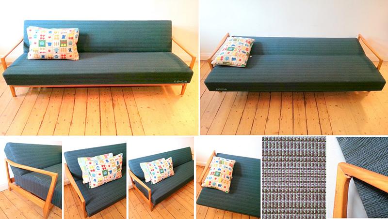 daybed skandinavisch. Black Bedroom Furniture Sets. Home Design Ideas