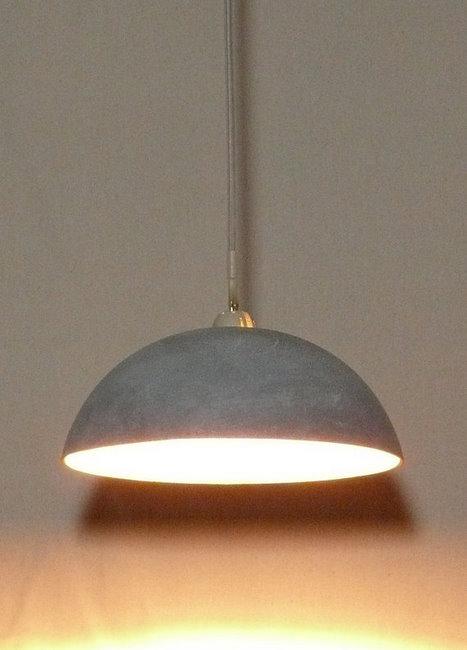 leosteen lampenschirme 69m concept store. Black Bedroom Furniture Sets. Home Design Ideas