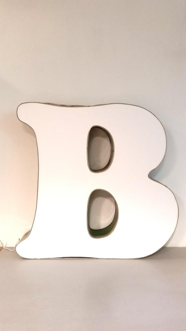 Vintage « 69m² Concept Store