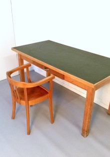 bauhaus 69m concept store. Black Bedroom Furniture Sets. Home Design Ideas