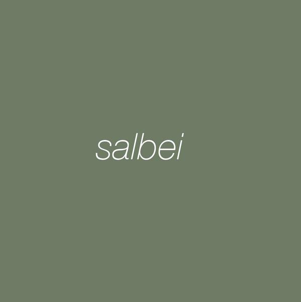 farbe salbei 69m