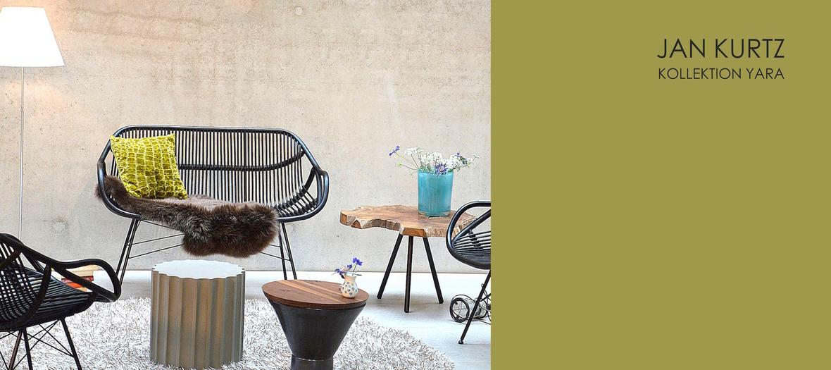 69m concept store. Black Bedroom Furniture Sets. Home Design Ideas