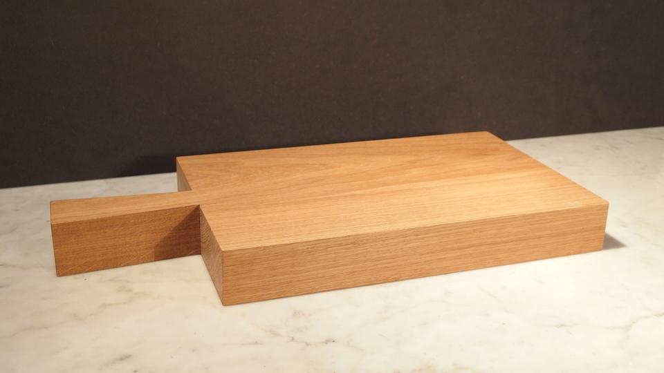 brett eiche ge lt dick 69m concept store. Black Bedroom Furniture Sets. Home Design Ideas